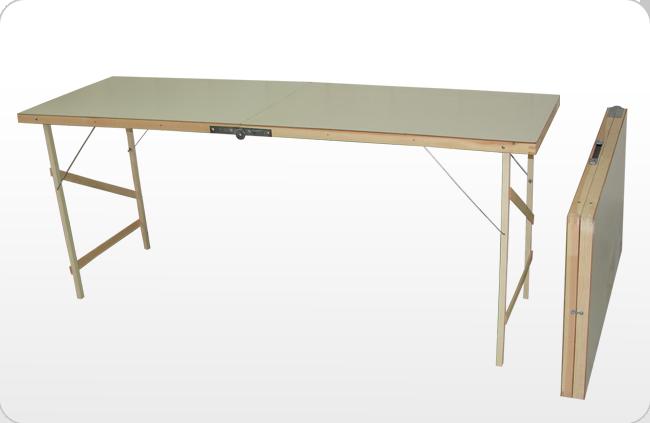 paste table