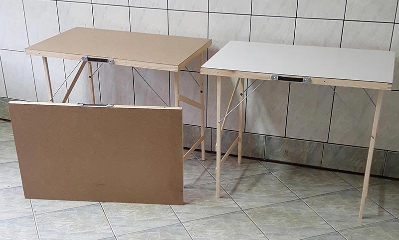 uniwersal table